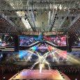 Arena Of Valor için 500,000$'lık Espor Etkinliği Geliyor