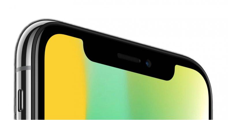 MicroLED ekran teknolojisi
