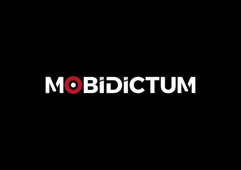 mobidictum