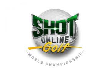 Shot Online Golf