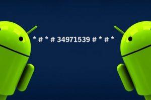 Telefon, Batarya, Ekran bilgileri ve Kullanım istatistikleri hakkında