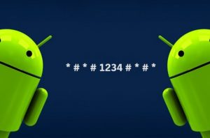 PDA, Telefon, Donanım, RF Çağrı Tarih firmware bilgisi