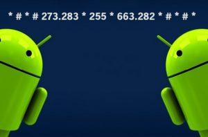 Bu kod tam bir silme yapar, aynı zamanda telefonlara yeniden firmware yükler