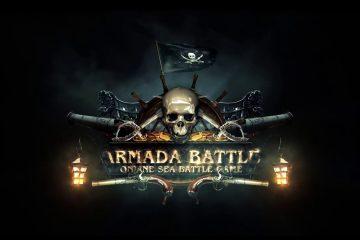 Armada Battle