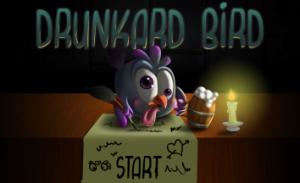 Drunkard Bird