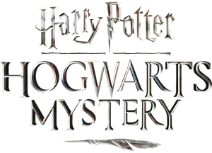 harry_potter_hoggwarts_mystery
