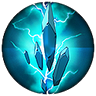 Vainglory Crystal Infusion