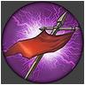Vainglory Stormguard Banner