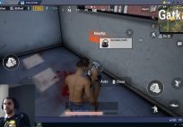 Bluestacks ile PUBG Mobile