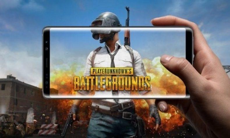 PUBG Mobile Oynamak İçin En İyi Telefonlar