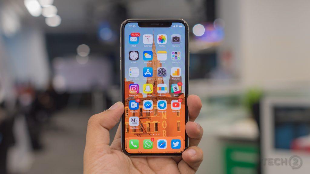 PUBG Mobile Oynamak İçin En İyi Telefonlar - Razer Phone