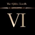 The Elder Scrolls E3 2018 Fuarında Duyuruldu!