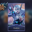Eudora_Mobile_Legends