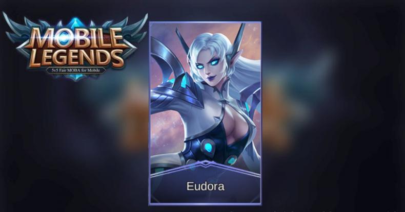 Eudora_Mobile_Legends
