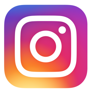 Instagram-Mobidictum