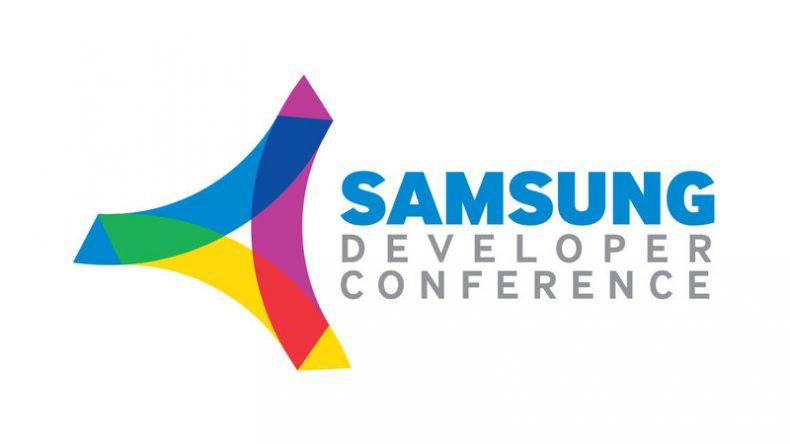 Samsung Geliştirici Konferansı