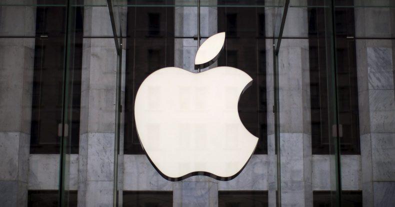 Apple Ürünlerinin Gittikçe Fiyatları Yükseliyor