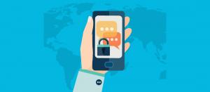 Telefon Güvenliği