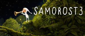Samarost 3