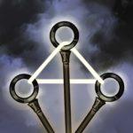 Silvernail-Üçlü Tetikleyici