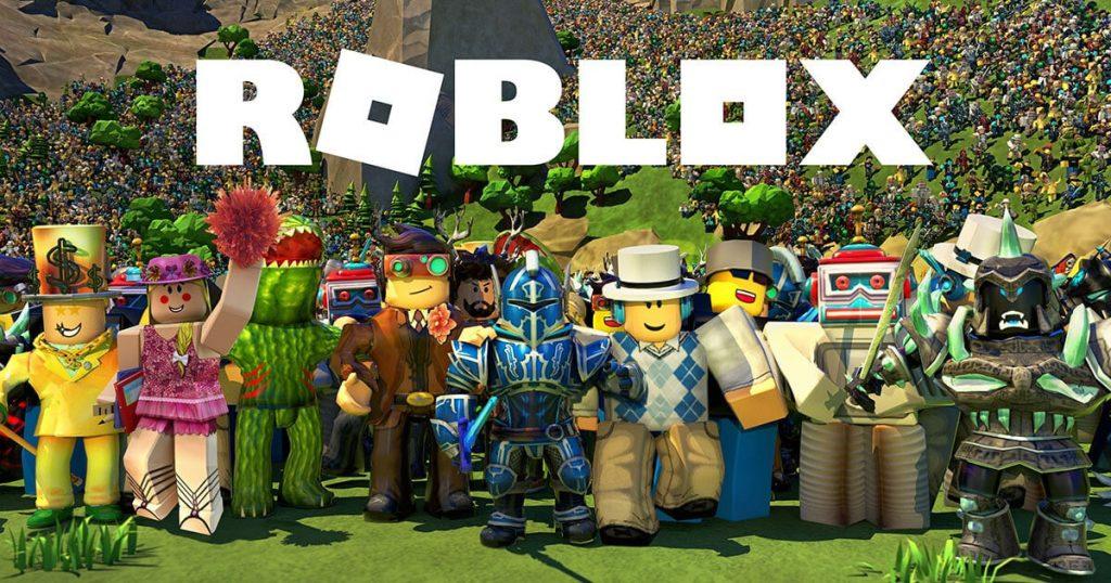 BlueStacks oyun tavsiyeleri Roblox