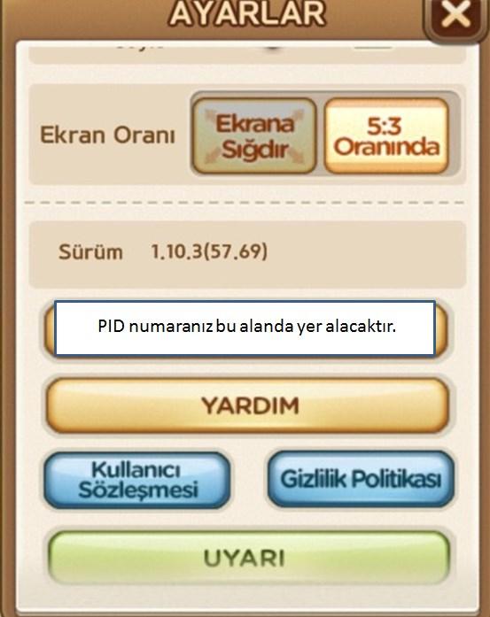 Paramanya PID