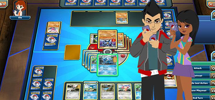 BlueStacks 4 - Kart Oyunları