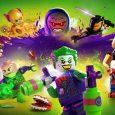 LEGO DC Super-Villains meraklılarına güzel haber!