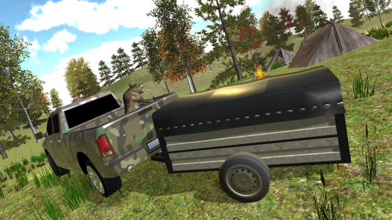 BlueStacks 4 - Simulasyon Oyunları