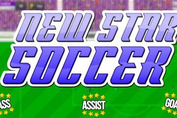 new star soccer en iyi mobil futbol oyunu