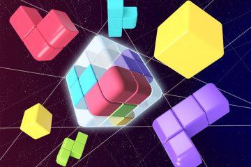 xcube puzzle