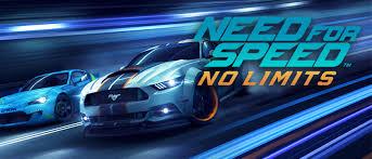 5 En İyi Mobil Yarış Oyunu Nedir