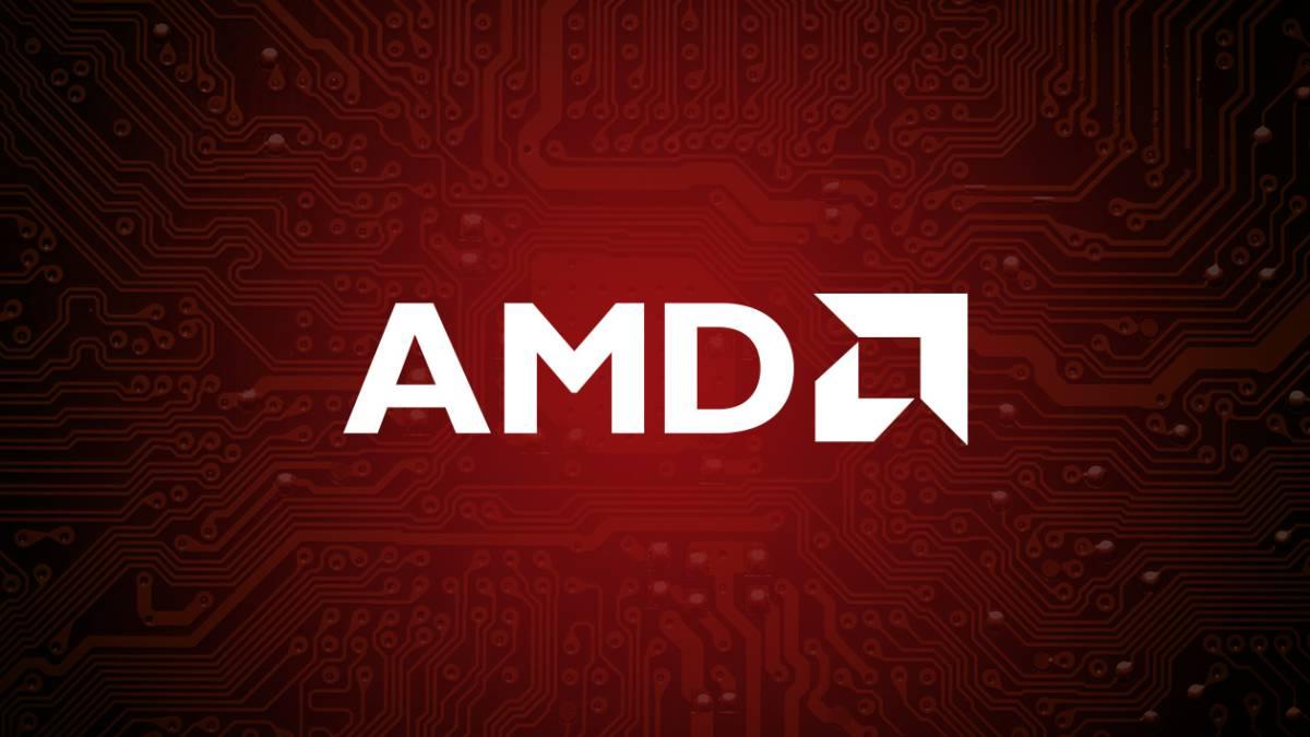 Fortnite fps arttırma - AMD ekran kartı ayarları