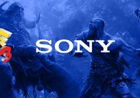 Sony E3Sony E3Sony E3Sony E3Sony E3Sony E3Sony E3Sony E3Sony E3Sony E3Sony E3