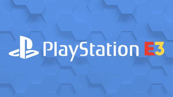 Sony ve PlayStation E3'te olmayacak