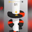 Helix Jump Oyna, Ücretsiz İndir