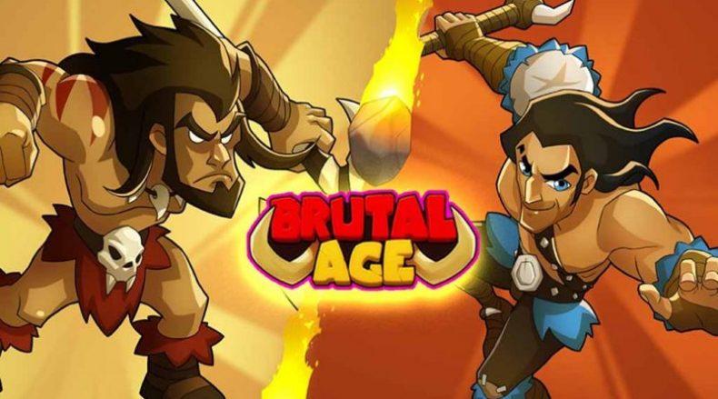 Brutal Age