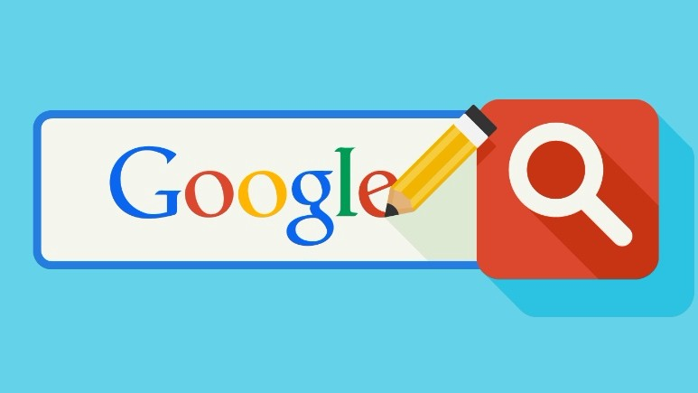 2018 yılında Google'da Neler Arandı?