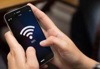 Hotspot internet paylaşımı paralı oluyor