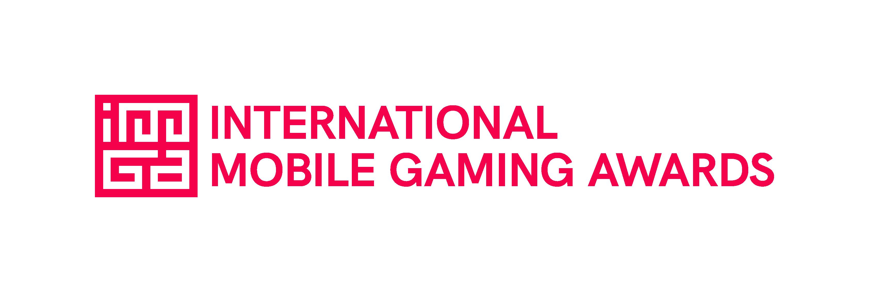 Uluslararası Mobil Oyun Ödülleri