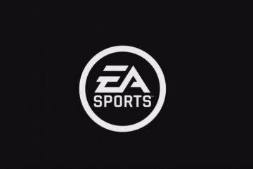 EA Sports Mobil Oyunları