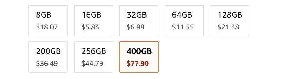1 TB MicroSD