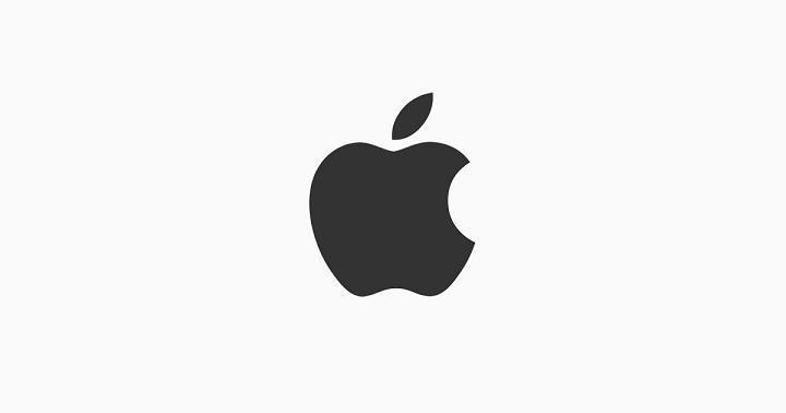 Apple Abonelik Sistemi