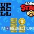 Brawl Stars kazanmaya devam ediyor!