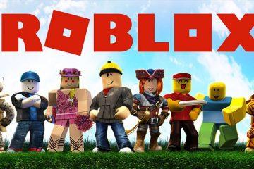 Roblox Dünyası