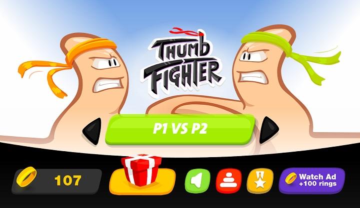 Sevgilinizle Oynayabileceğiniz mobil oyun
