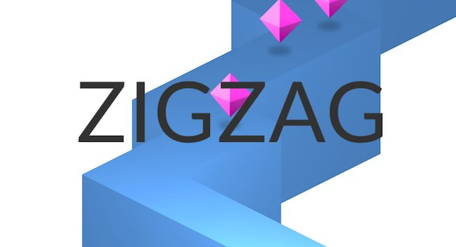 ZigZag Mobil