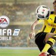 Fifa Mobile Etkinlikleri