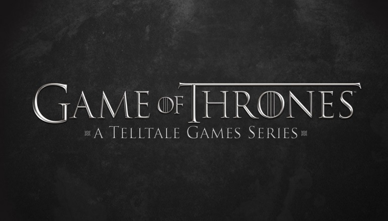 Game of Thrones A Telltale Games Series Mobil Oyun
