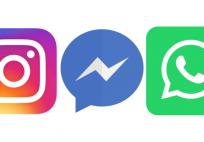 Instagram neden çöktü?